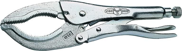 IRWIN VISE-GRIP Locking Pliers Set, Large, 12-Inch (12L3)