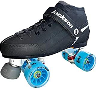 Best supreme quad roller skates Reviews