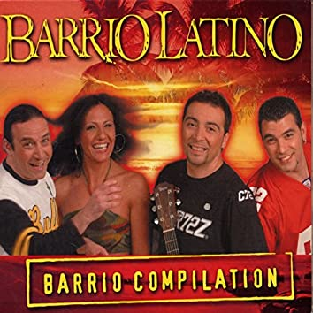 Barrio Compilation