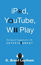iPod, YouTube, Wii Play