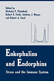 Best endorphins immune system Reviews