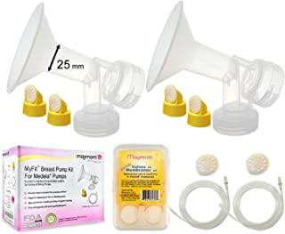 medela replacement kit