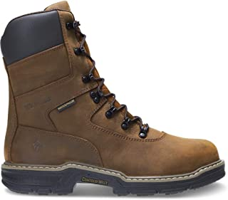 Best chainsaw cutting boots Reviews