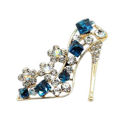 Clips para Zapatos: Amazon.es