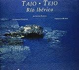 Tajo - tejo, rio iberico