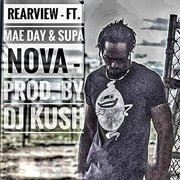 Rearview (feat. Mae Day & Supa Nova)