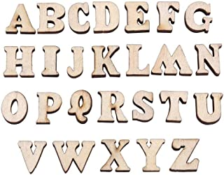Buchstabe S mit Köpfchen 70 x 50 x 20 NEU Holzbuchstabe Türbuchstabe aus Holz
