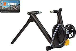 CycleOps M2 Smart Trainer with 3-Month Zwift Membership