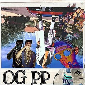 OG PP
