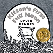 Best the rabbits full book Reviews