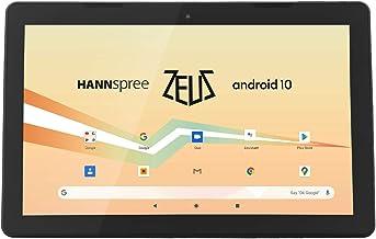 Suchergebnis Auf Für Hannspree Tablet