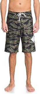 """DC Clothing Men's Lanai 22""""-Boardshort"""