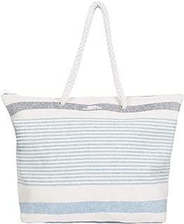 Trespass Womens/Ladies Totba Tote Bag
