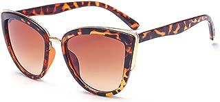 sunglass goggle style