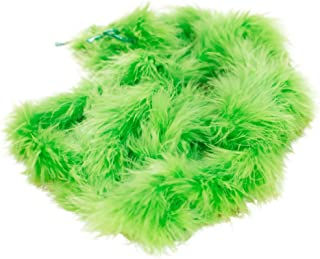 Turkey Marabou Feather Boa Para Diva Night Tea Party Fiesta De Bodas Vestido 80