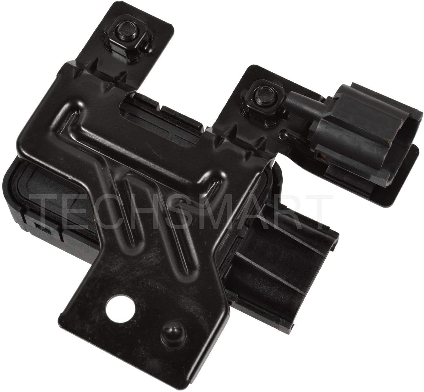 Standard Motor Products F03002 Air Sensor Quality New York Mall Over item handling