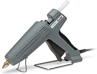 Best adtech 0189 pro 200 industrial glue gun Reviews