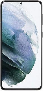 Samsung Galaxy S21+ Smartphone 256GB, Phantom Black (Australian Version with 2 year Manufacturer Warranty)