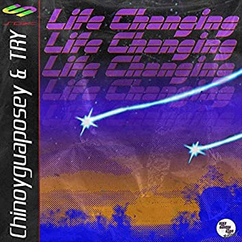 Life Changing (feat. TRY)