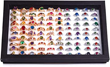 Best jewelry display cases wholesale Reviews
