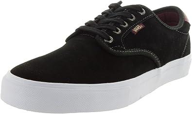 Vans Men Chima Ferguson Pro de skate zapatos