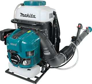 Makita PM7650H 75.6 cc MM4 4-Stroke Engine Mist Blower