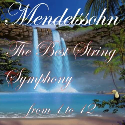 String Armonie Ensemble & Stefano Seghedoni