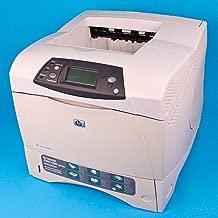 Best hp laserjet 4200n printer Reviews