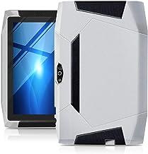 Xiaoqiaoqiao Kids Education PC, 7.0 inch, 1GB+16GB,...
