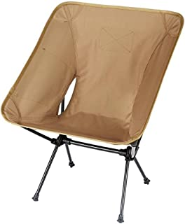 Helinox Chair ONE Tactical (Coyote TAN)