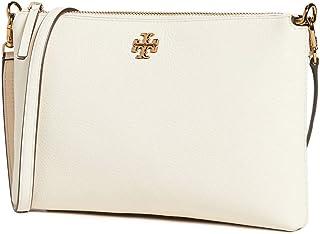 Tory Burch Women's Kira Crossbody Bag