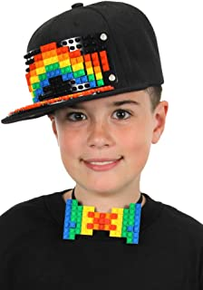 Best bricky blocks hat Reviews