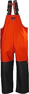 """Helly Hansen, Dark Orange/Black, L-Chest 42.5"""" (108Centimeters)"""