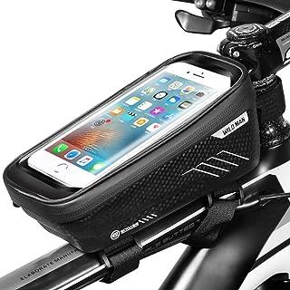 Bolsa Bicicleta Cuadro, Bolsas de Bicicleta, Bolsa Impermeab