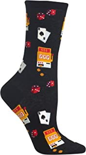 Best slot machine socks Reviews