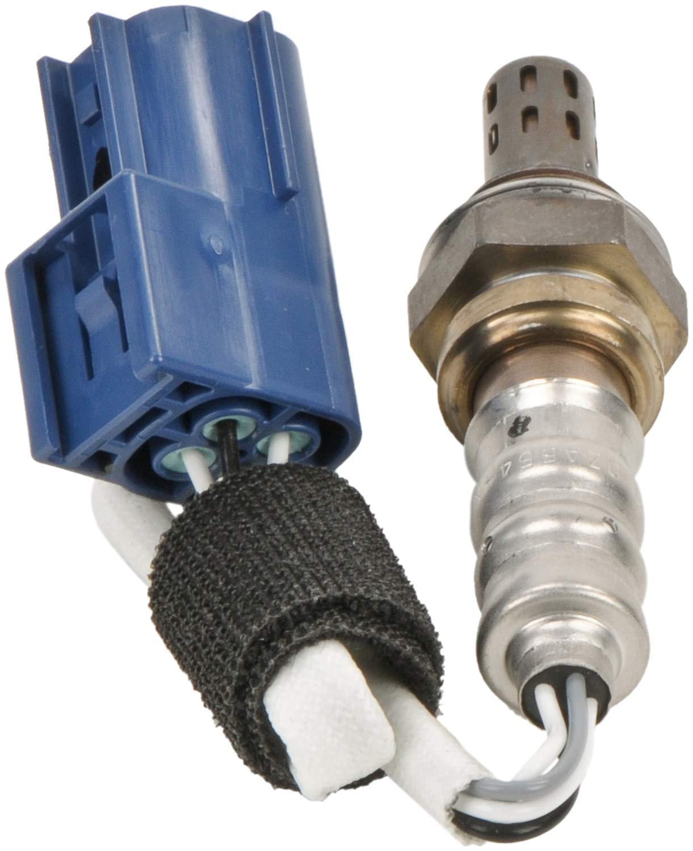 Bosch 15521 Oxygen Sensor