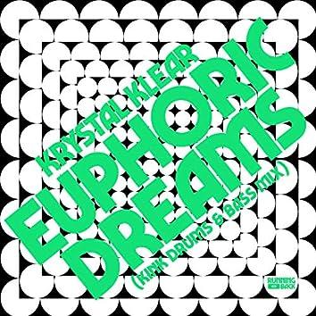 Euphoric Dreams (KiNK Drums & Bass Mix)