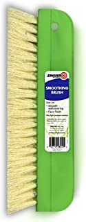 Zinsser 98012 12-Inch Smoothing Brush, 1 Pack