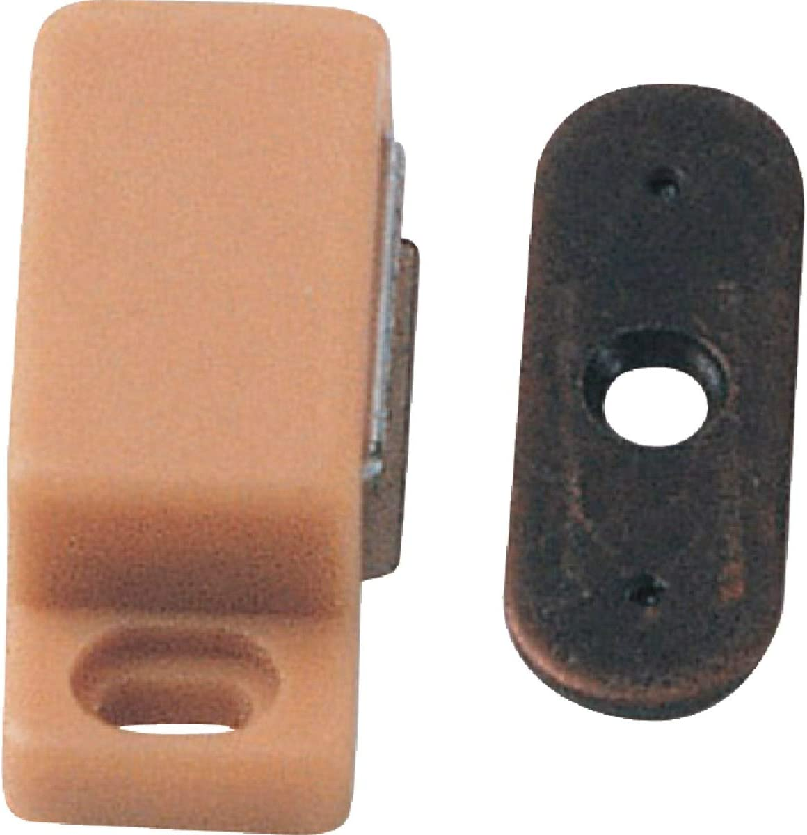 Laurey 5001 Tan Free shipping anywhere in the nation Catch Magnetic Plastic New product! New type