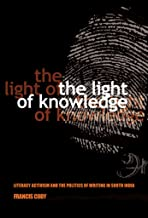 Best the light and knowledge Reviews
