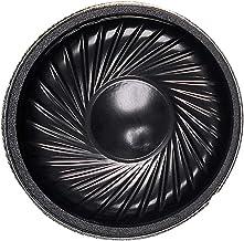 30mm Dia 8 Ohm 1W Metal Shell Internal Mini Speakers Loudspeaker