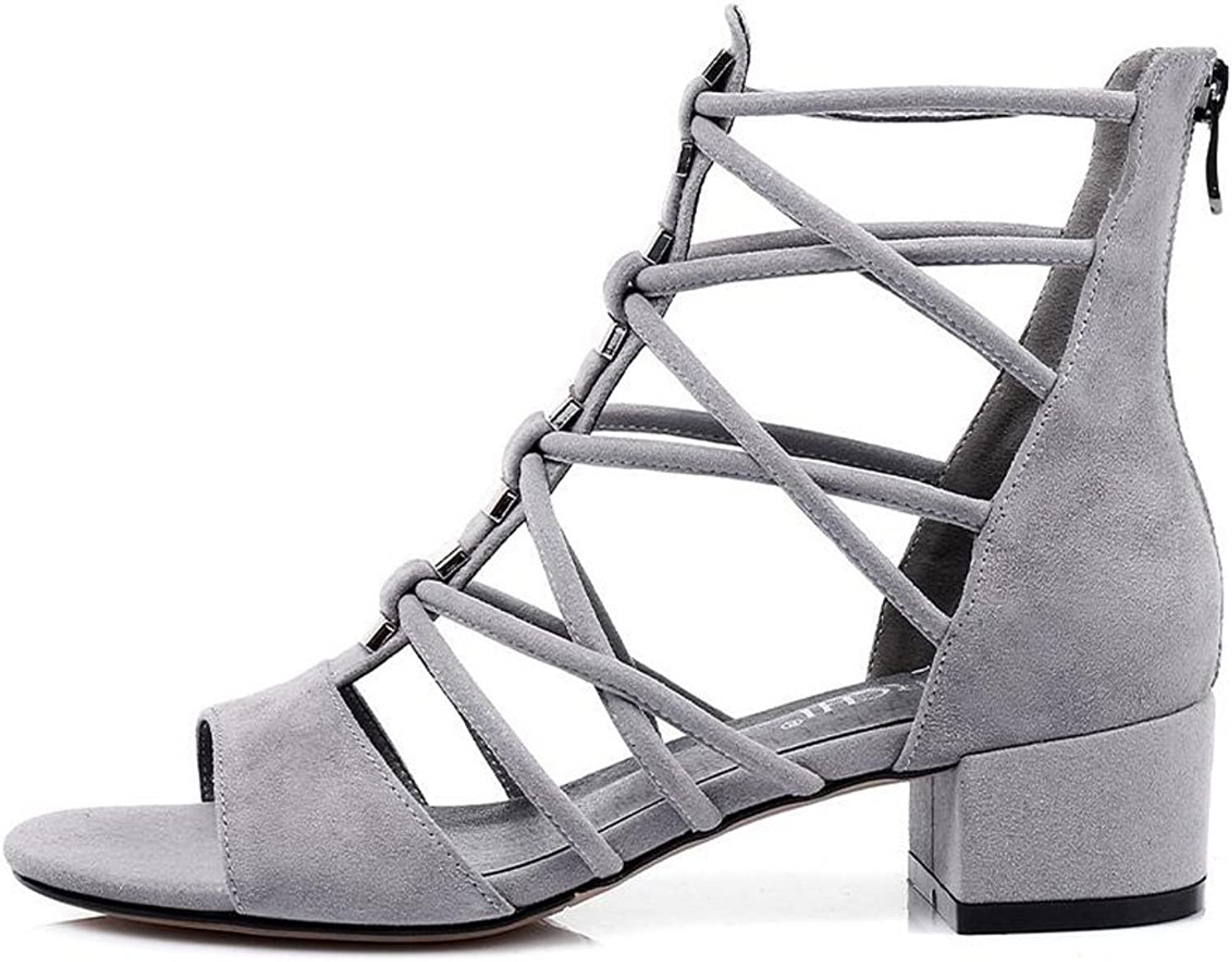 CJC Sandals Mid Heel Frosted Ladies Womens Wedding Bridal Prom shoes