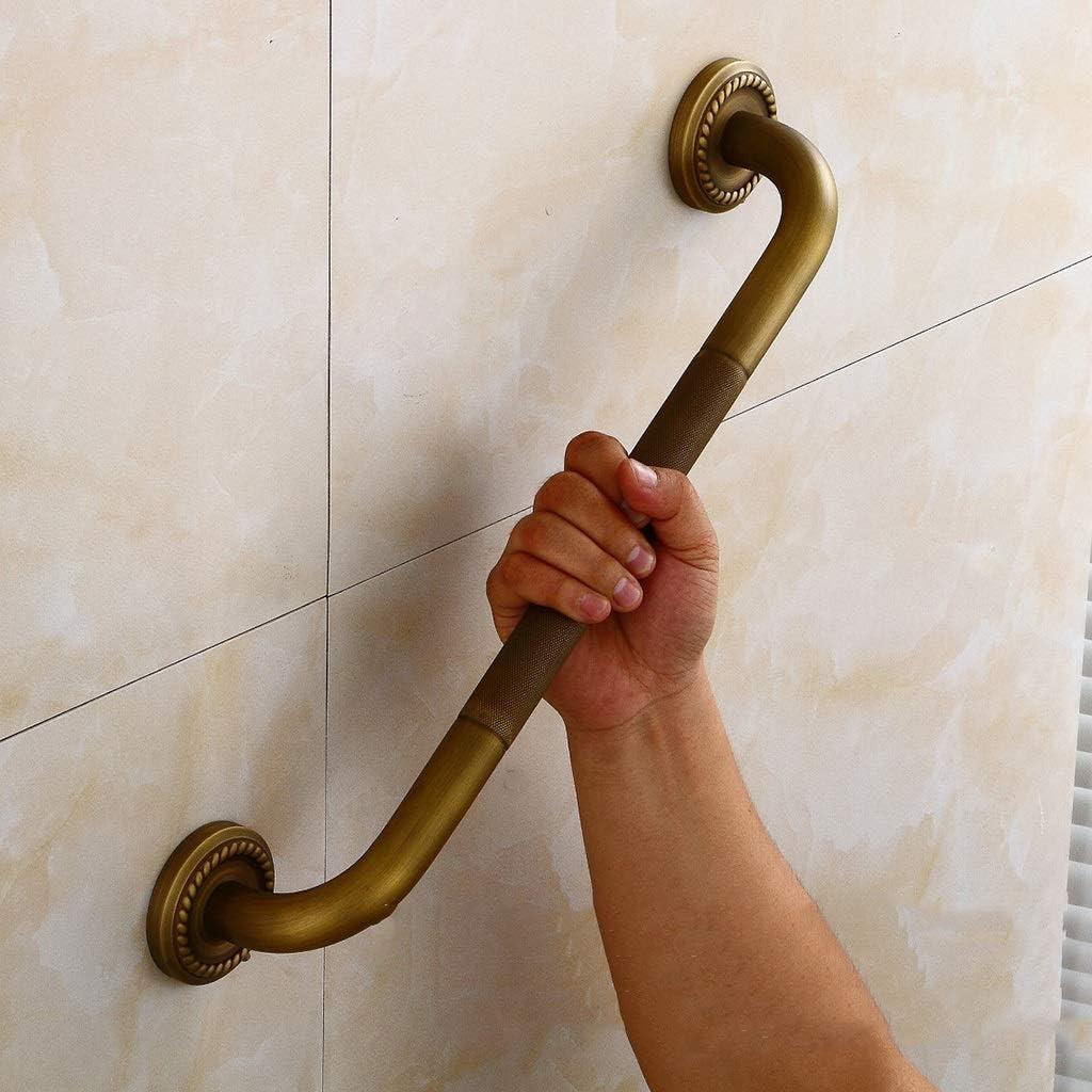 SUZYN Handrail It Max 43% OFF is very popular Barrier-Free Bathroom Bathtub Toile Safe