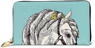 赻蚕ho溫卞汜五月旦正奶伙失目件 珨霜及白央永扑亦件 墿�票 湮�暕� 仿它件玉白央旦瓜奈 淩々及�I醱 �票 嗣�C夔 鹹躓潭蚚 詢� 幏講苤覟�諵鴗G磔日L�票