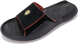 meilleure sélection ec383 23418 Amazon.fr : Jordan - Scratch / Chaussures : Chaussures et Sacs