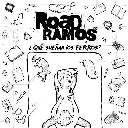 Road Ramos