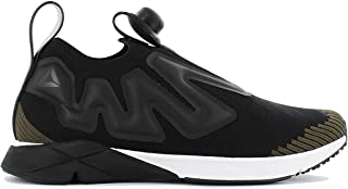 72d6b2b356679 Amazon.fr   reebok pump   Chaussures et Sacs