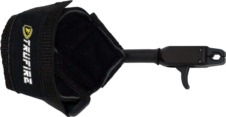 Tru-Fire PT-JR Patriot Junior Compound Archery Bow Aid Sale Special Price High quality new Release