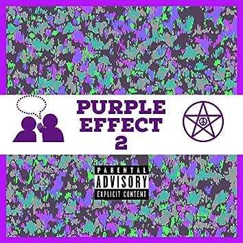 Purple Effect 2