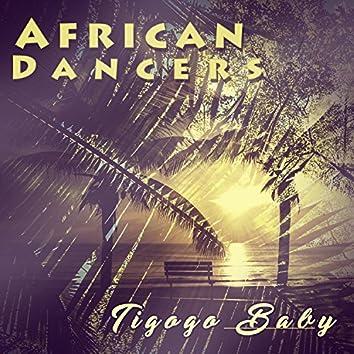 Tigogo Baby